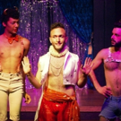 Photo Flash: Pride Films and Plays' BITE!