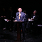 Photo Coverage: Broadway Pays Tribute to Edward Albee