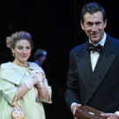 BWW Review: Michael Arden Reinvigorates MERRILY WE ROLL ALONG at The Wallis