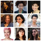 New York Madness to Present Special Women's History Month Edition This March