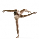 American Ballet & More to Take Part in DanceFAR Cancer Prevention Benefit, 11/10