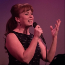 BWW Review: Six Years After Its Debut, Maxine Linehan's Stunning Petula Clark Tribute Show Retroactively Becomes One of New York Cabaret's Greatest Hits