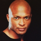 All He Cares About Is Love- Heisman Winner Eddie George Will Be CHICAGO's Next 'Billy Flynn'!