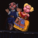BIG BUG CIRCUS and More Coming Soon to Great AZ Puppet Theater