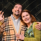 BWW Review: Be On the Lookout for NEIGHBORHOOD WATCH