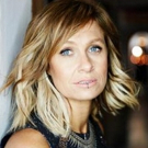 Kasey Chambers Announces Spring Tour Dates, including City Winery March 21
