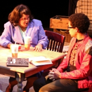 BWW Review: Intiman's Disjointed BOOTYCANDY Ends with Power