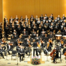 Buffalo Philharmonic Orchestra To Appoint New Director Of Orchestra And Hall Operations