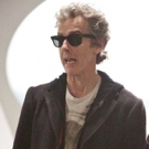 BWW Recap: The Doctor Faces Davros in 'The Witch's Familiar' on DOCTOR WHO