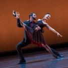 BWW Dance Review: Celebrating the Hispanic Diaspora with BALLET HISPANICO
