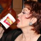 Broadway AM Report, 7/6/2016 - SENSE & SENSIBILITY, GREY GARDENS & More!