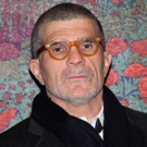 David Mamet to Helm Film Adaptation of SPEED-THE-PLOW