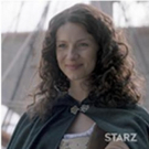 STARZ Unveils New Brand Campaign and Mission