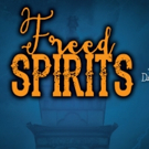 FREED SPIRITS to Bring Oakland Cemetery to Horizon's Stage