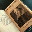Theatre for a New Audience Teams with New York Public Library for 'FIRST FOLIO' Event