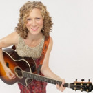 Kids' Music Superstar Laurie Berkner's 'Greatest Hits Solo Tour' Coming to Peekskill, NY