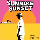 Grammy-Nominated Producer Benny Cassette Premieres New Single 'Sunrise Sunset'