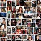 Photo Special: Happy Birthday Idina Menzel - Part 1; WICKED, RENT & More!