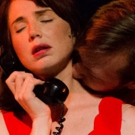 BWW Review: Media Theatre's BRIDGES OF MADISON COUNTY Turns Up the Heat!