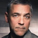 Writers Theatre's Michael Halberstam to Receive Special Honor at 2016 Jeff Awards