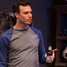 THE FRIDAY SIX: Q&As with Your Favorite Broadway Stars- STRAIGHT's Jake Epstein