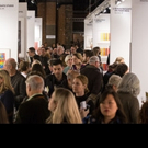 Contemporary Artists Announce New Work at the Editions/Artists' Books Fair