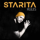 Billboard Premieres Starita's Rules Feat. Jarobi of A Tribe Called Quest