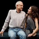 Photo Flash: First Look at Denis Arndt and Mary-Louise Parker in HEISENBERG on Broadway
