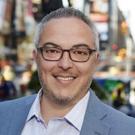 BWW Interview: Meet Serino/Coyne's New CEO, Angelo Desimini