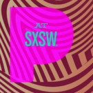 Pandora Announces Sixth Annual Lineup at SXSW 2017
