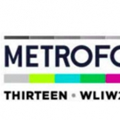 Cancer Prevention Month & More Set for Tonight's MetroFocus on THIRTEEN