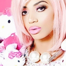 DENCIA Releases Official US Debut Single 'Rodeo Dr'