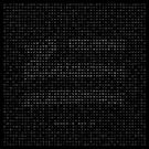 ZHU Unveils New Track 'Modern Conversation' Featuring Daniel Johns