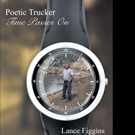 Lance Figgins Pens TIME PASSES ON