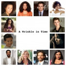 Disney's Live-Action Adventure A WRINKLE IN TIME Kicks Off Production Today