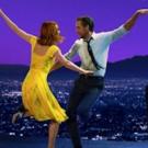 Lionsgate Delays Limited Theatrical Release of Musical Drama LA LA LAND