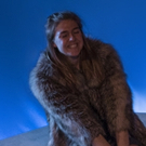 Photo Flash: Loose Tongue Presents SEA FRET at Old Red Lion Theatre