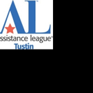Assistance League Helps Promote Childhood Literacy for 'Make a Difference Day'