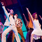 BWW Interview: Matt Alfano of SATURDAY NIGHT FEVER - THE MUSICAL at Overture Center