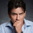 Winning! Charlie Sheen to Make Wizard World Comic Con Debut in Minneapolis, Des Moines and Philadelphia