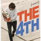Andre Hyland's THE 4TH to Screen at Cleveland International Film Festival