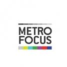 Jesse Ventura & More Set for Tonight's MetroFocus on THIRTEEN