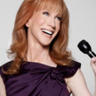 Kathy Griffin Coming to MPAC, 4/23