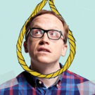 CHRIS GETHARD: CAREER SUICIDE Extends Before First Show Off-Broadway
