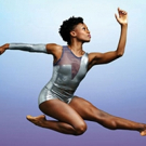 Alvin Ailey American Dance Theater Comes to Kennedy Center Tonight