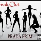 Prada Prim' Releases New Single