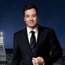 Encores of TONIGHT SHOW, LATE NIGHT Lead Tuesday's Late-Night Race