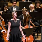 BWW Review: Captivating REQUIEM from Brahms, New York Philharmonic and New York Choral Artists