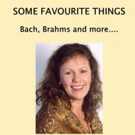UKARIA Cultural Centre to Present Elizabeth Campbell in SOME FAVORITE THINGS Recital