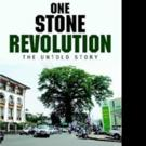 ONE STONE REVOLUTION is Released
